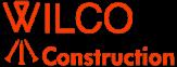 Wilco Construction